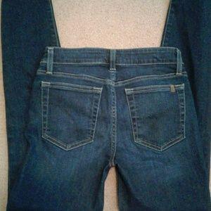Joe's Jeans Jeans - Joe's Skinny Jeans